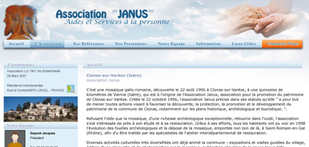 janus.fr