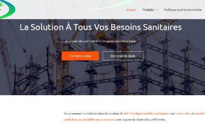Sanit-Rent.fr